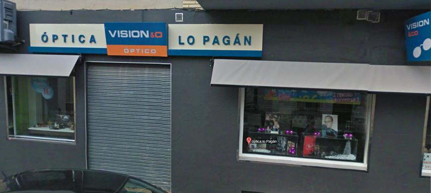 LOPAGAN